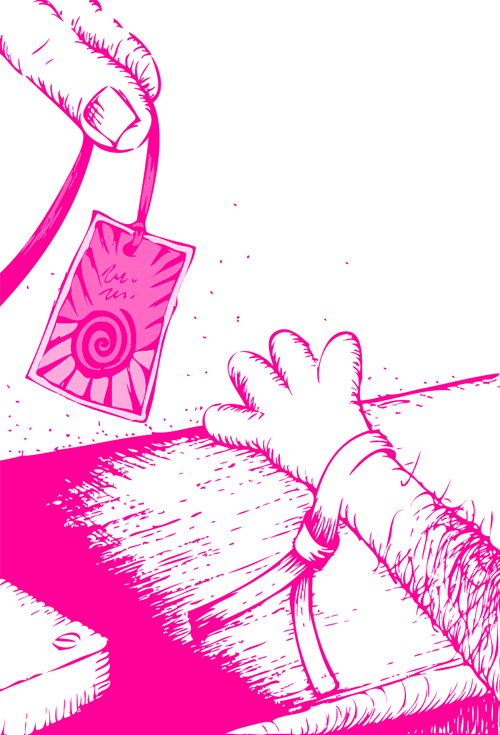 Mini-programme_pink image