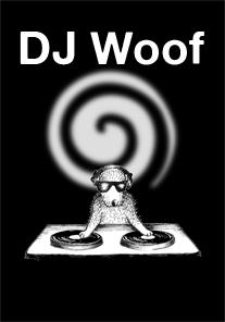DJ Woof Decks_anim image
