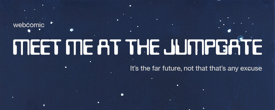 MEET ME AT THE JUMPGATE header image