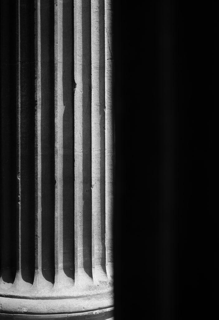 Column I image
