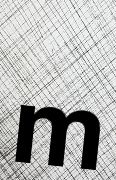 mLogo_hatch_website image