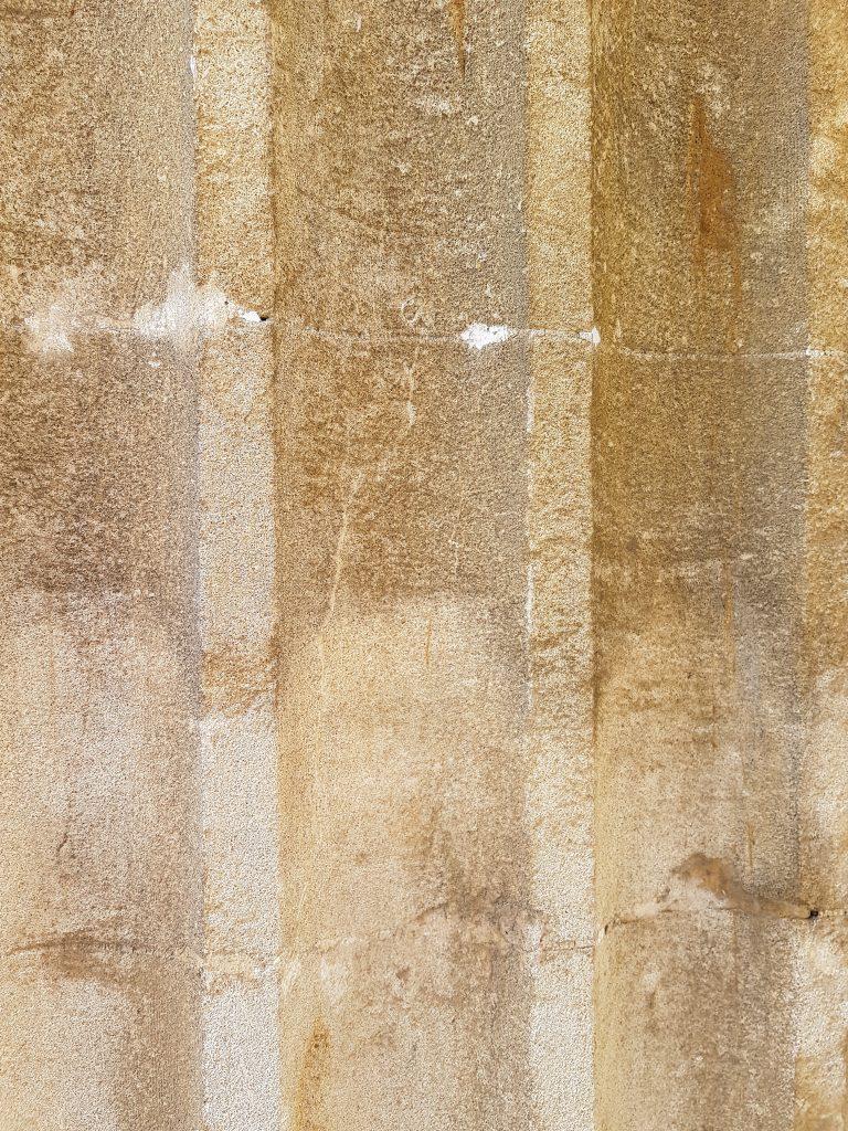 Bath Stone Column image