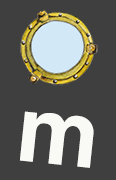 About mLogo Porthole website image