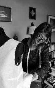 mu Dressmaking image