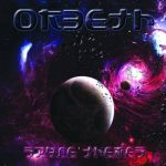 Orbeth - Space Themes image
