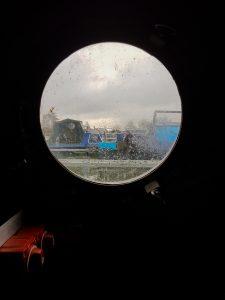 porthole I image