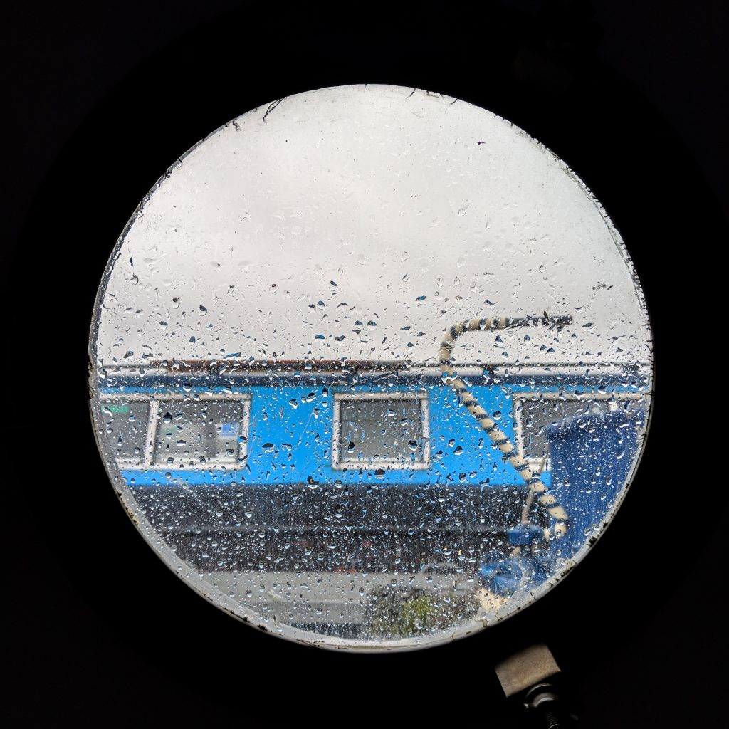 Porthole Blues image