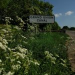 Road to Mirrless - Part 2 - Grand Union Canal image